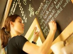 萨塞克斯、曼大、考文垂大学近期课程信息汇总