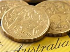 悉尼大学斥资1000万澳币为国际生设立研究生奖学金
