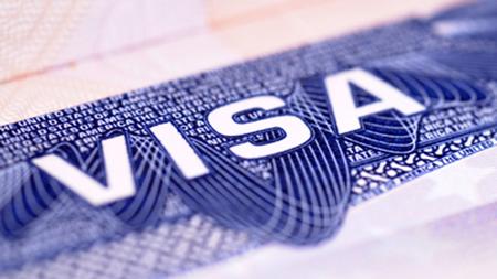 美签又出新政策!入境要查5年社交账号+15年个人信息!