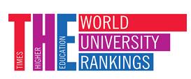 2017泰晤士世界大学声誉排名发布!哈佛大学连续7年稳居榜首!