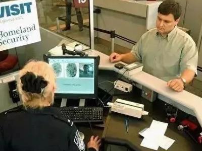 请注意!护照有这几种状况,签证办好了你也上不了飞机!