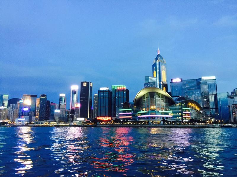 香港优才计划申请条件是怎样的呢?