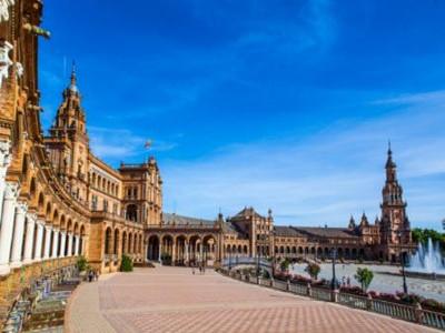 西班牙留学怎么样