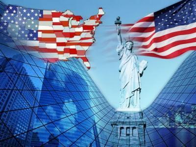 evus美国签证登记
