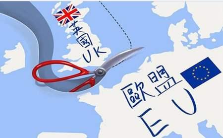 英国脱欧有什么好处,对英国留学有什么影响?