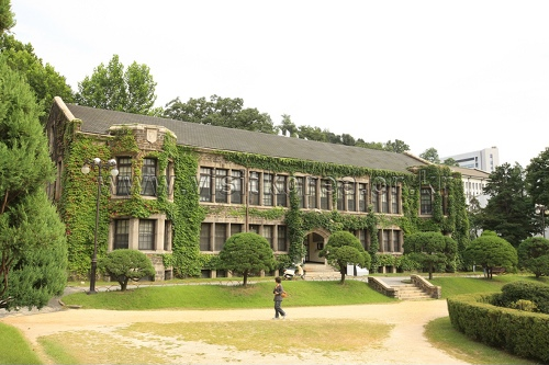 延世大学韩国语学堂签证、分班、出勤要求!