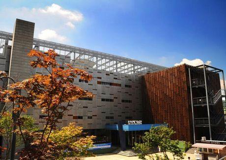 韩国大学附属韩语学院申请流程、材料及教学内容