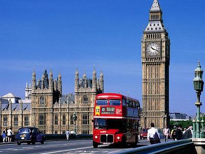 留学英国的住宿方式有哪几种?