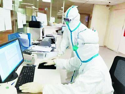 【冠状病毒防治】戴好口罩就可以避免被传染了吗?