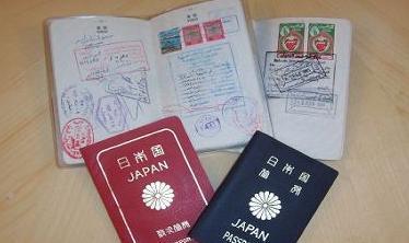 日本留学签证的六大认知误区!