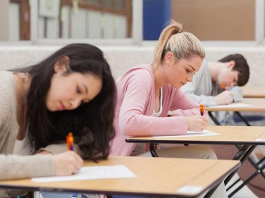 境外托福、雅思考试也相继取消?考生们该如何正确应对!