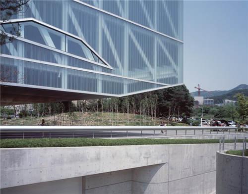 首尔大学韩国语学院申请攻略!