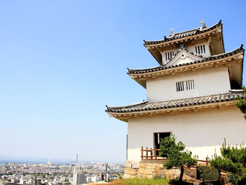 日本留学读研费用大约多少钱?(日本留学费用)