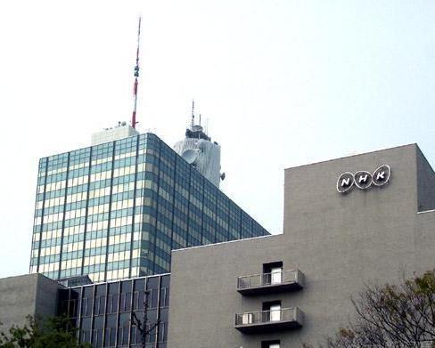 NHK电视台介绍及拒绝缴费小技巧丨日本留学生活