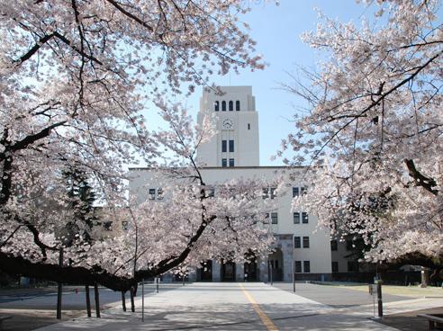 最后的机会来了!2020年7月正在补招的日本留学语言学校大汇总!