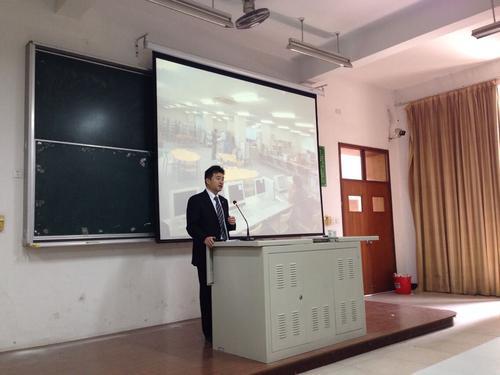 九州共立大学留学费用(学费、生活费、奖学金)丨日本留学