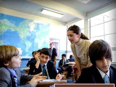 韩国留学要花多少钱