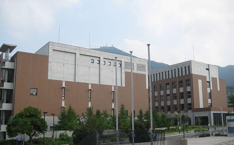 九州国际大学奖学金丨日本留学