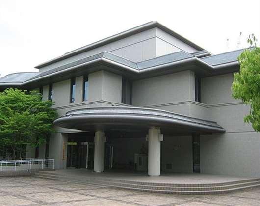 名古屋外国语大学学费(官方)丨日本留学费用
