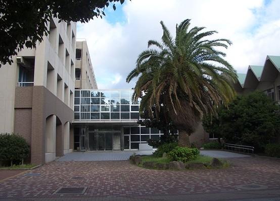长崎大学的学费介绍丨日本留学