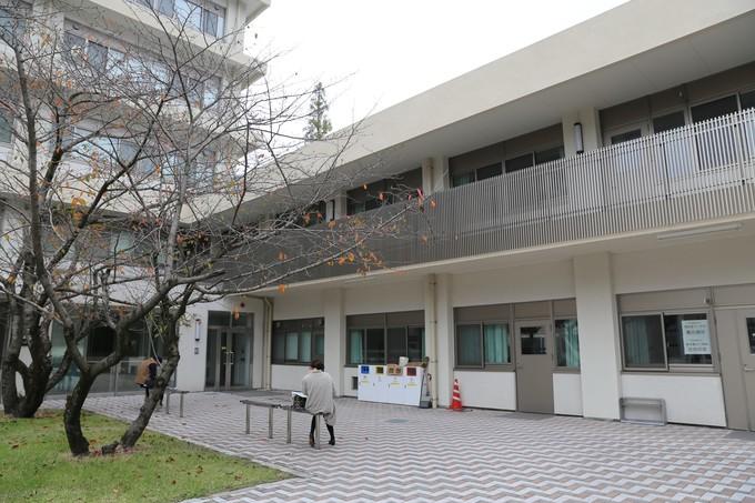 鹿儿岛大学学费(2020)丨日本留学
