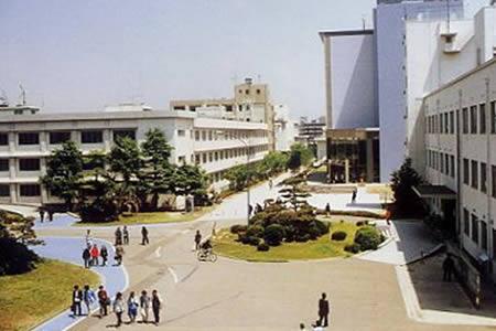 日本神户大学最容易申请的专业有哪些?