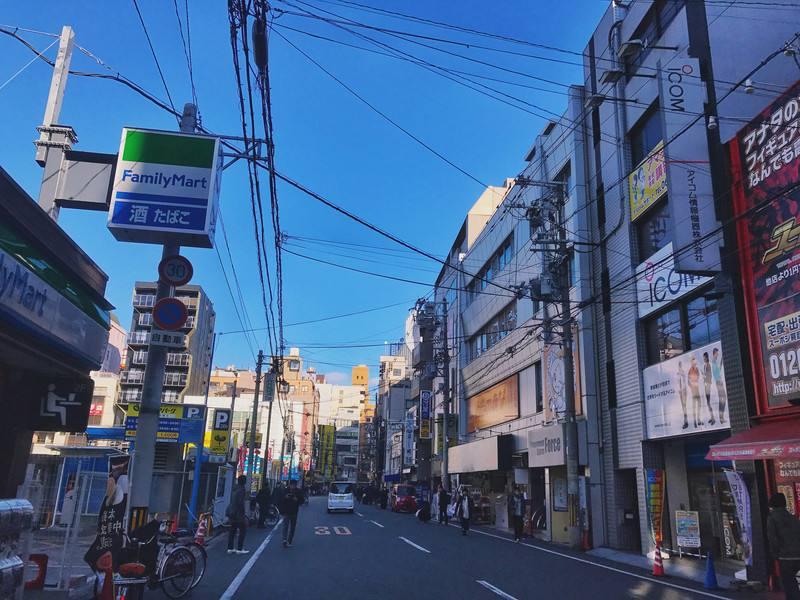 去日本留学要多少钱?(费用明细)