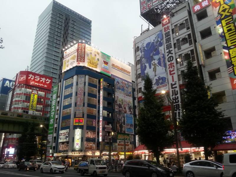 日本研究生留学条件有哪些?(攻略)