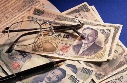 留学日本费用一年大概需要多少?