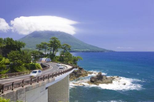 日本鹿岛有哪些著名景点?