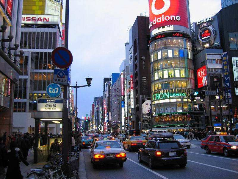日本在留资格多久能下来?(日本留学)