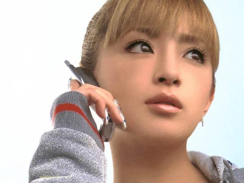 日本第一歌姬是谁?(日本留学生活)