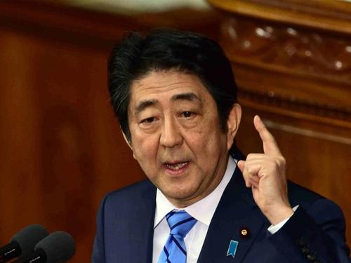 日本首相是谁?(日本留学生活)