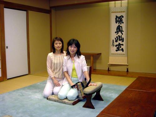 日本人的生活习惯!(详解)