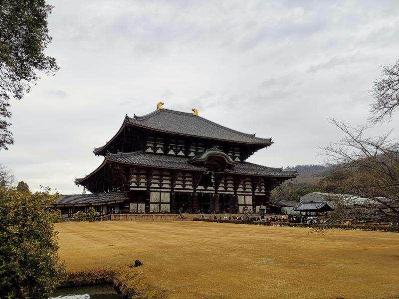 日本最大的岛屿是什么岛?(日本留学生活)