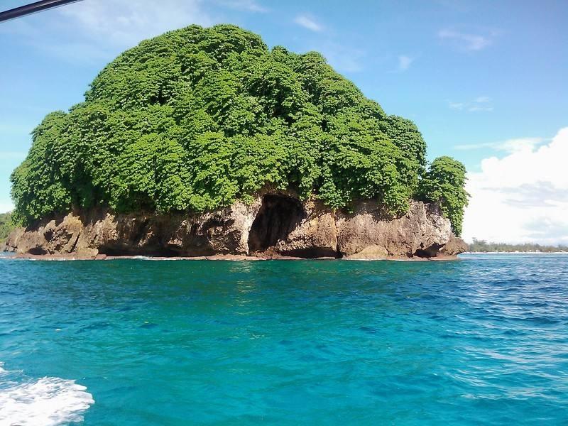 日本的四个岛屿都是什么?(详解)