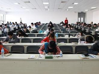 日本中心考试和日本留学生考试的区别