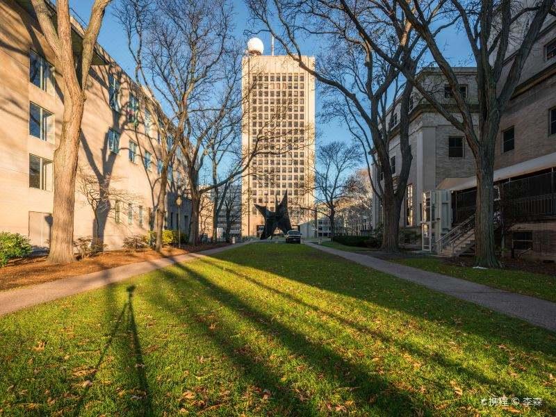政策研究大学院大学是什么大学?(日本留学)