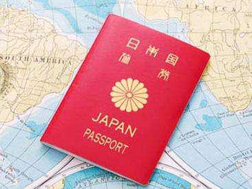 日本留学打工必备?你需要这篇资格外活动许可说明!