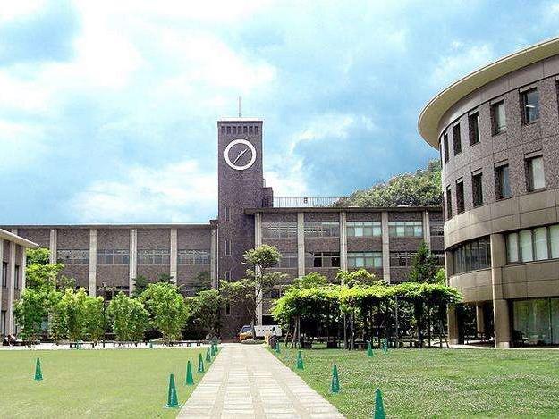 """日本""""关关同立""""名称的由来,立命馆大学竟如此傲娇?"""