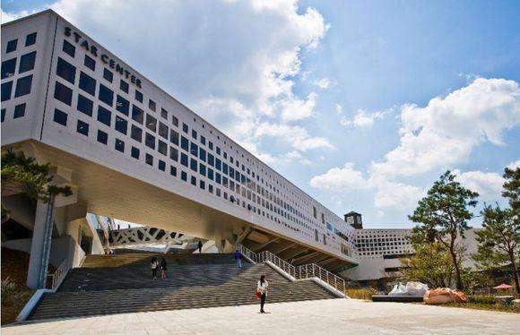 韩国全州大学是什么大学?(韩国留学)