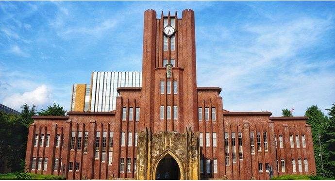 东京大学50年前的黑历史!造成诸多大学大混乱