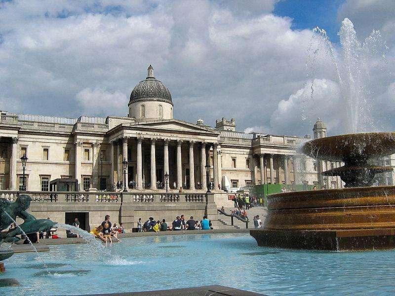 英国初中留学申请条件有哪些!(流程)