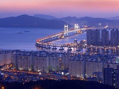 2020年韩国留学存款证明相关问题汇总
