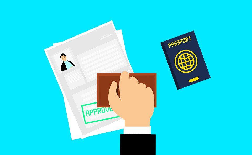 韩国留学签证种类你能分得清吗?