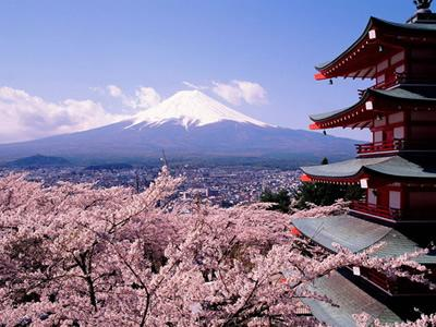 日本留学 动漫专业院校攻略