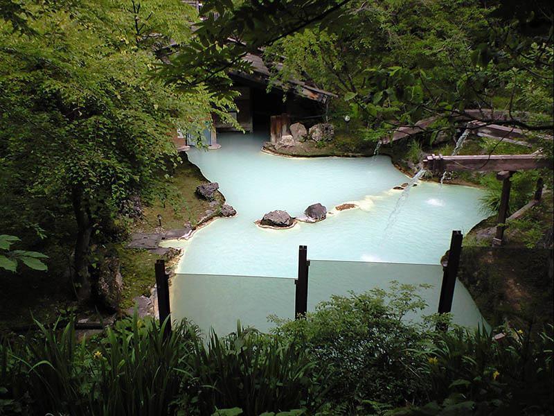 日本语言学校特点【干货整理】