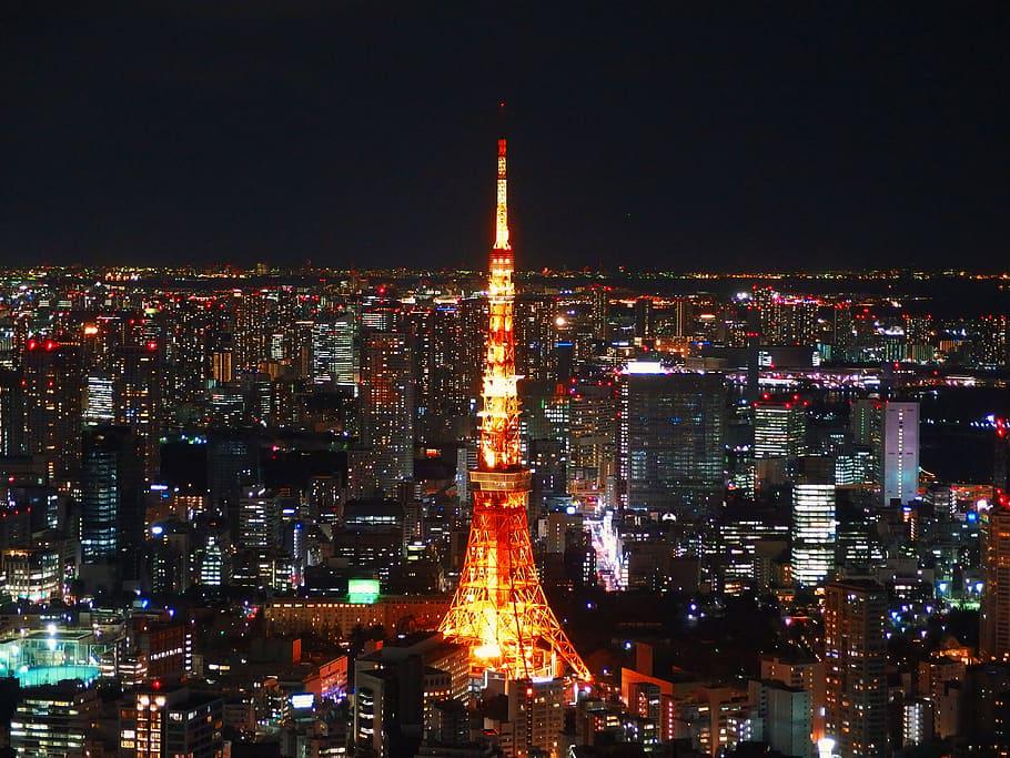 日本无需笔试就能考的私立大学有哪些?无需日语等级和留考成绩就能考的有哪些?