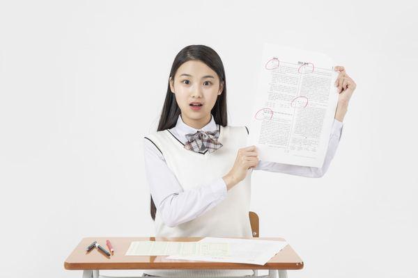 ITT韩国语翻译资格证入手攻略