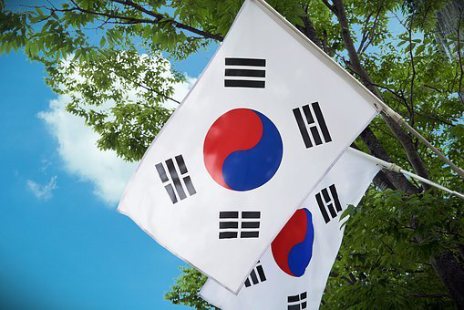 关于存款证明的问题汇总,赴韩留学必看!